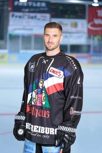 Jannik Woidtke