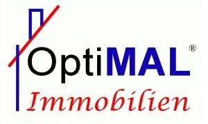 Optimal Immo Logo komplett 3