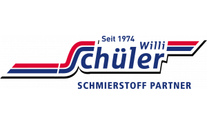 Schueler Logo transparent