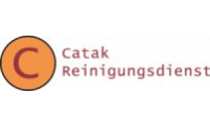 catak.png