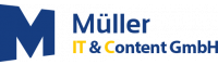 X Müller IT & Content GmbH