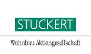 Stuckert Logo