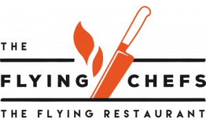 theflyingchefstheflyingrestaurant logo 2