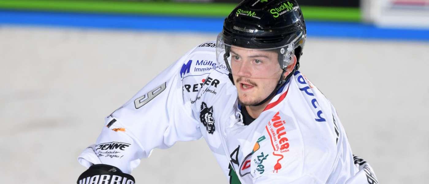 Nikolas Linsenmaier