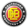 DEB U20 Nationalmannschaft  Logo small