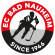 EC Bad Nauheim Logo small