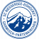 SC Riessersee Logo small