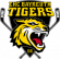 Bayreuth Tigers Logo small