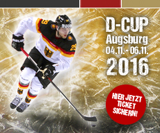 D Cup 2016 230x192