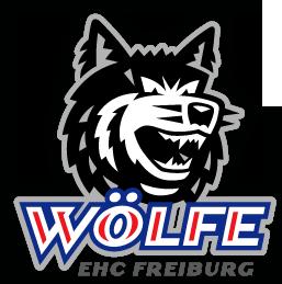EHCF Logo